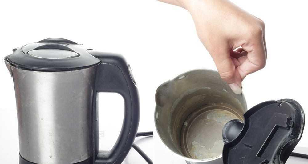 Как выбрать электрический чайник + рейтинг лучших фирм-производителей