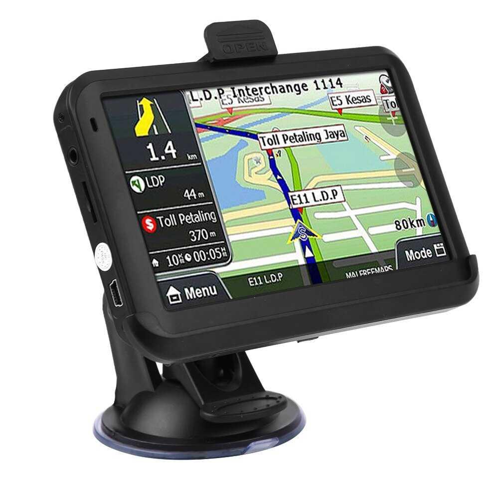 Прочитайте в статье полезную информацию на счет того какой навигатор для автомобиля лучше купить почему К вашему вниманию советы