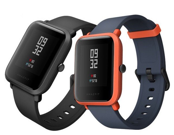 Умные часы redmi watch (xiaomi mi watch lite) — что известно?