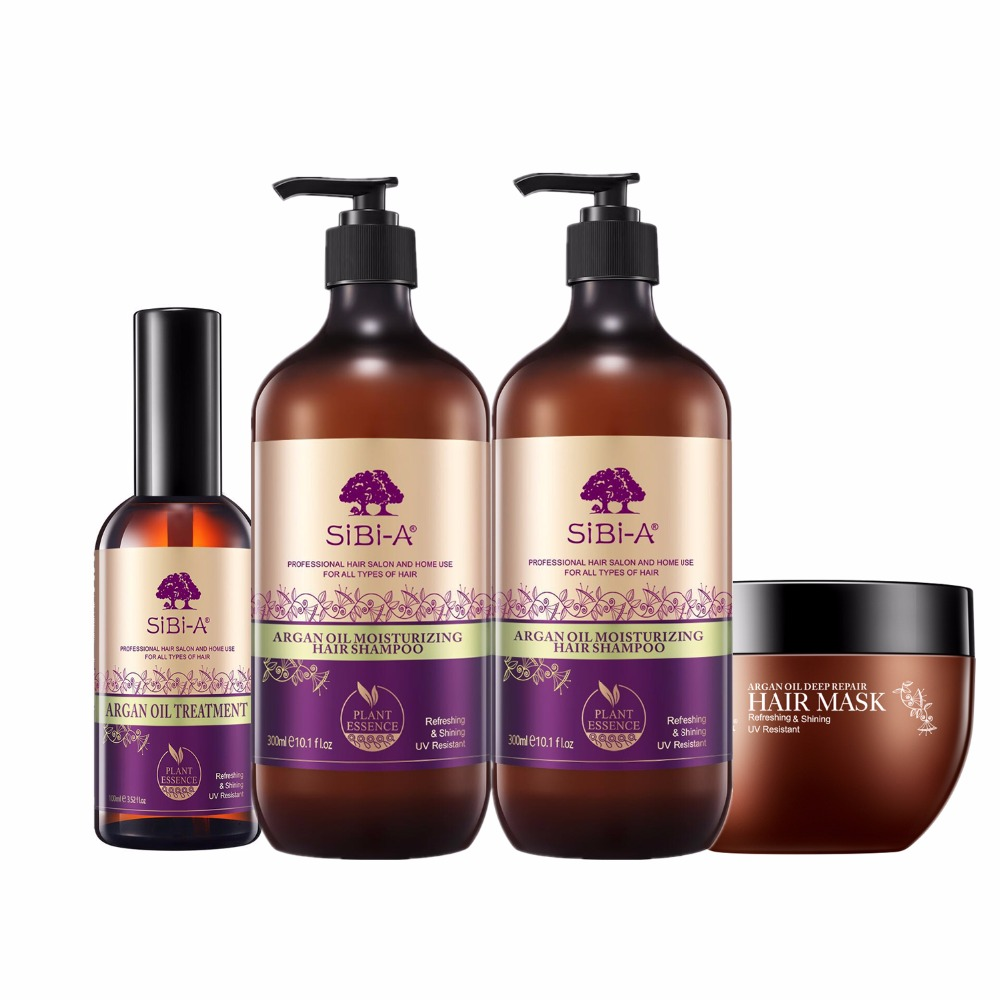 Как выбрать шампунь для волос правильно: советы врача-трихолога