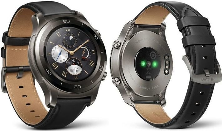 Huawei продолжает радовать пользователей новыми обновлениями прошивки для смарт часов На этот раз серьезный апгрейт коснулся пользователей модели Watch Fit Если верить