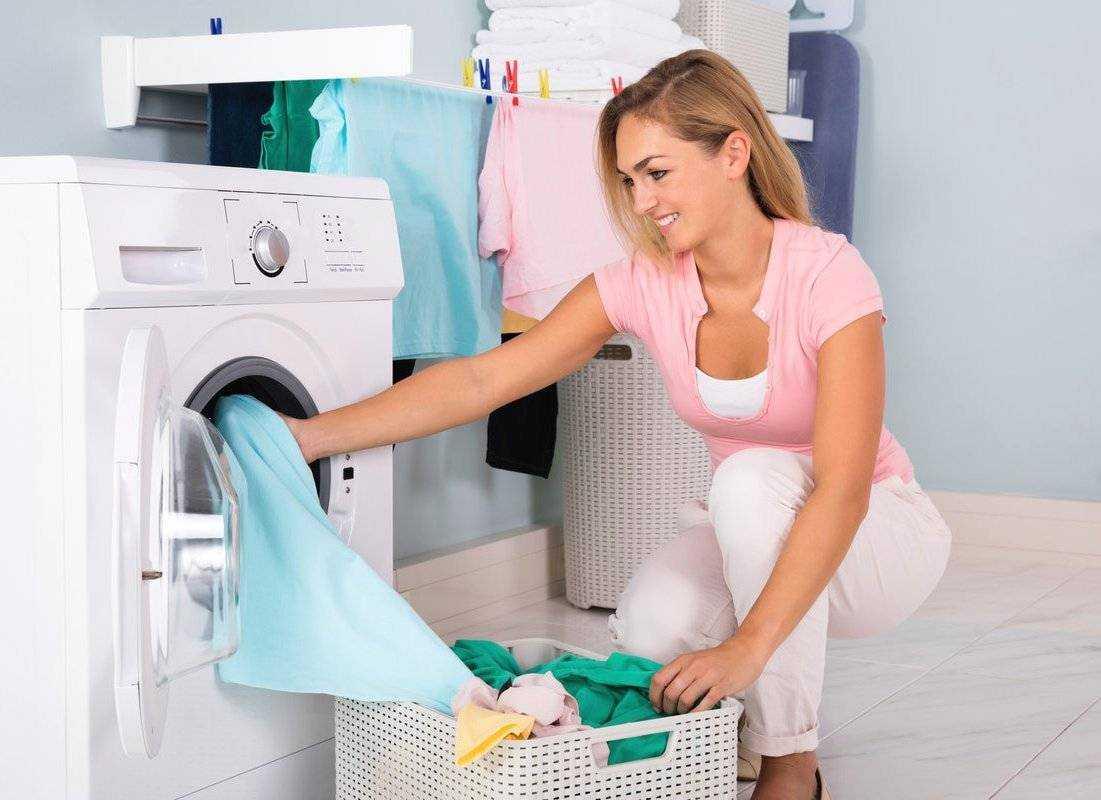Стиральная машина candy go4 1072 d - купить   цены   обзоры и тесты   отзывы   параметры и характеристики   инструкция