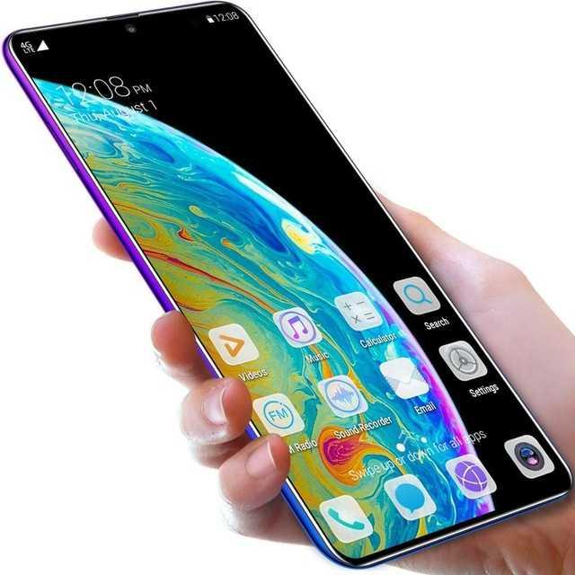 Помимо новых програмных продуктов компания Huawei представила сразу несколько новых гаджетов На этот раз мы говорим о довольно интересных TWS-наушниках которые