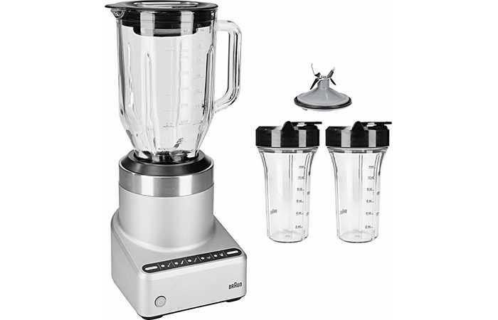 Что можно делать блендером в домашних условиях: молоть зерна кофе, измельчить мясо, лук, помидоры, взбивать, сделать фарш, картофельное пюре