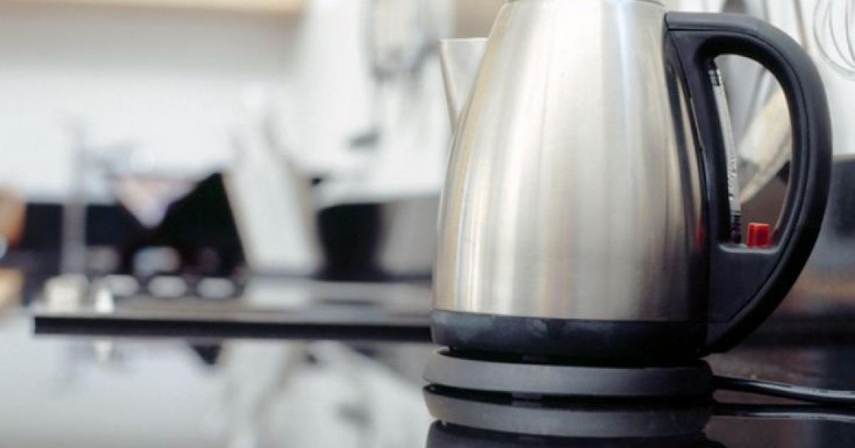 Какой выбрать электрочайник: отзывы, рейтинг и описание моделей хороших электрических чайников, нюансы выбора