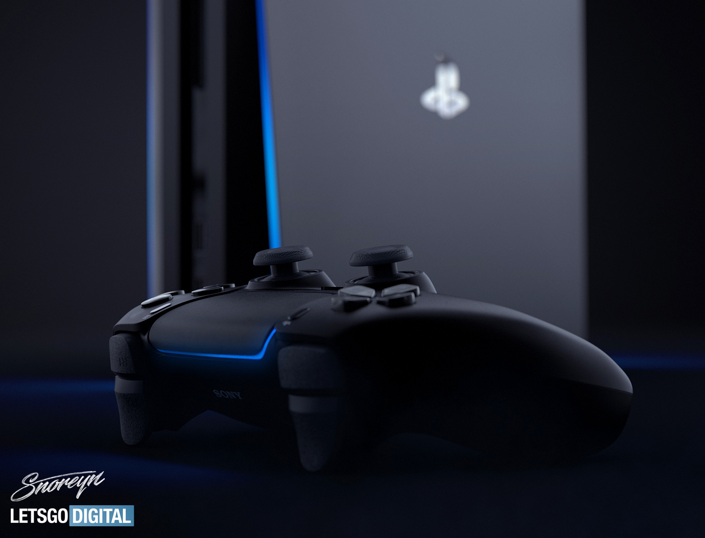 Слухи о playstation 5: спецификации, дата выхода, игры