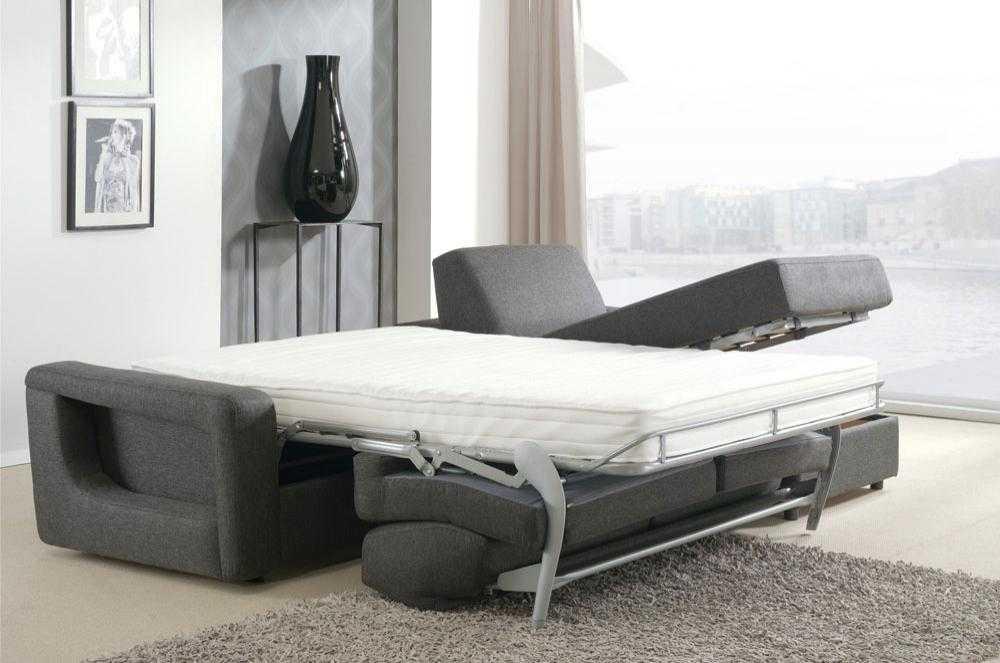 Как выбрать диван по форме, виду, материалу, цели использования