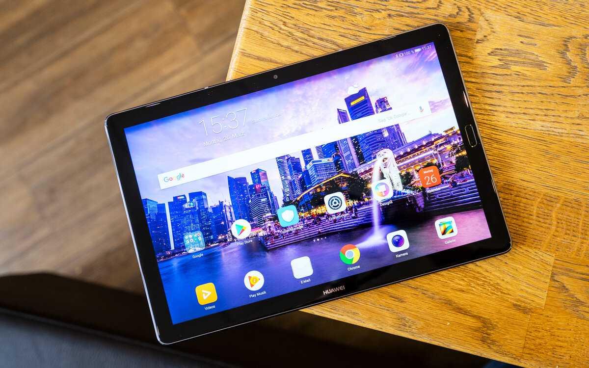 Huawei matepad pro. планшет не как все - androidinsider.ru
