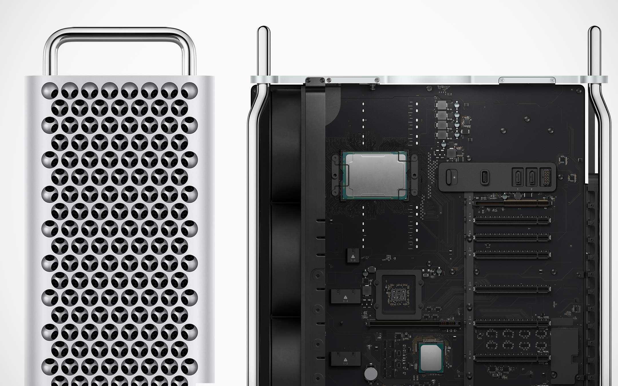 Два дня с macbook air на m1: опасения оправданы?
