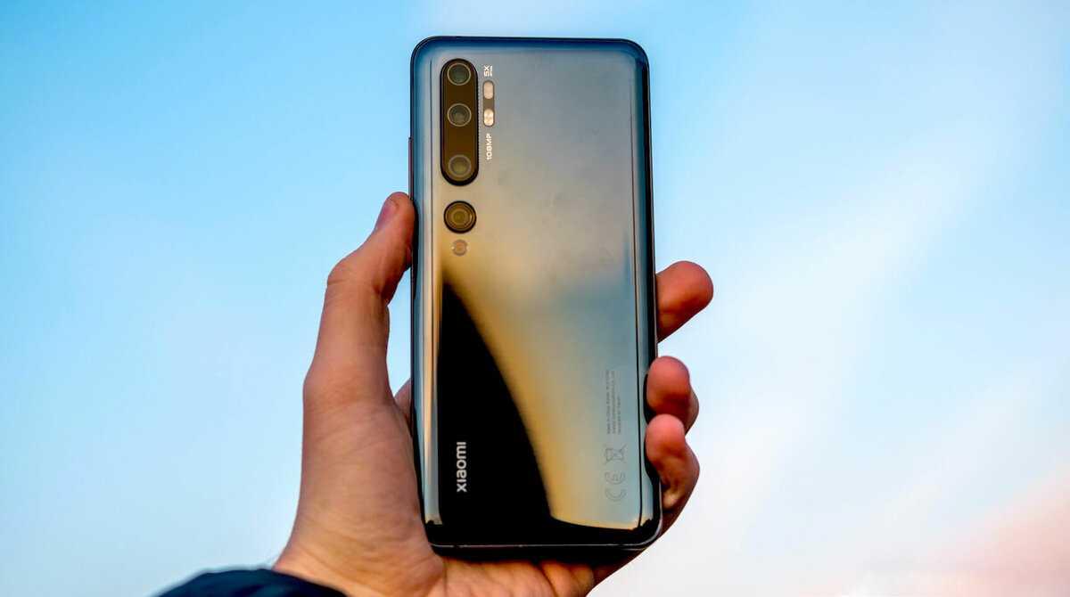 Новейшие смартфоны samsung galaxy note 10/note10+ в россии: первое знакомство с новым «королем флагманов»
