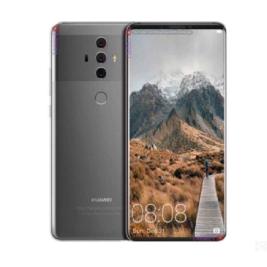 В рамках HDC 2021 компания Huawei представила свою новую оболочку EMUI 11 а также поделилась первыми подробностями на предмет Mate 40 В частности руководство бренда