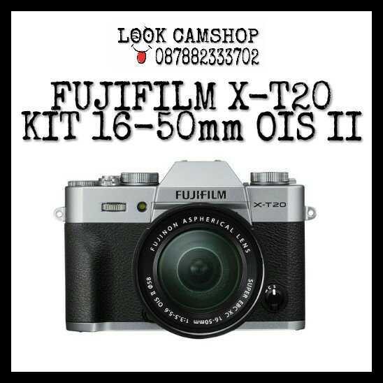 Fujifilm x-pro3: возвращаемся к истокам / системные камеры / новости фототехники