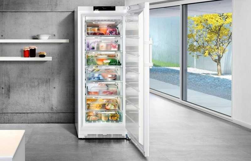 Как выбрать холодильник для дома и какая марка долговечная 2018, топ лучших моделей