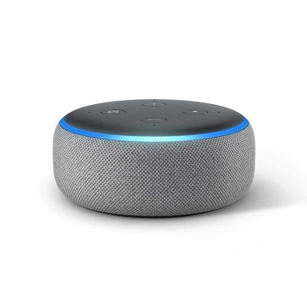 Amazon echo dot vs. google home mini — какой помощник лучше?