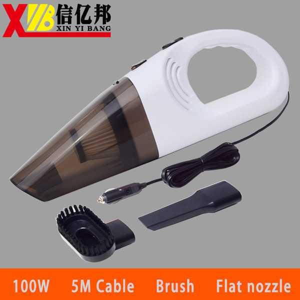 Год с топовым роботом-пылесосом xiaomi. маст-хэв или электровеник