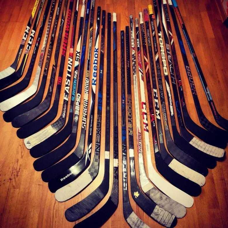 Правила игры в хоккей | хоккей для чайников