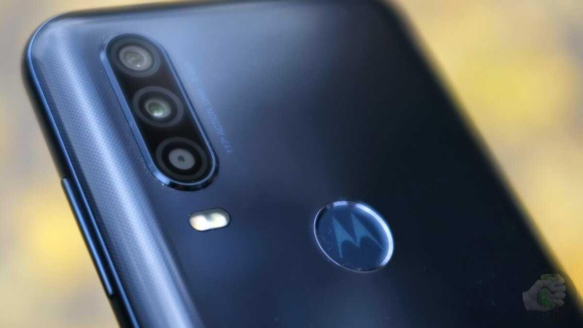 Первый обзор motorola one hyper: смартфон со всплывающей камерой и зарядкой 45вт