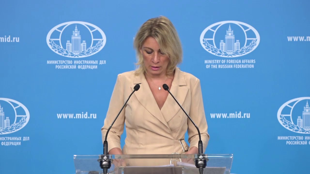 Большая пресс-конференция: о чем проговорился и промолчал путин