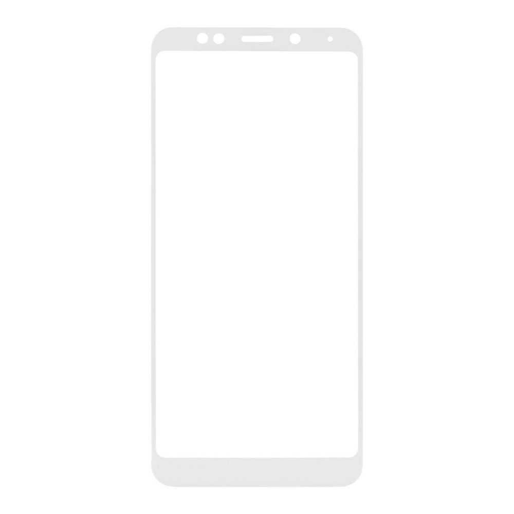 Новый дешевый oneplus и самое прочное стекло для телефонов: итоги недели
