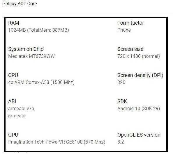 В сеть попали рендеры нового смартфона от Samsung которыми поделился Эван Бласс Девайс получил совершенно другой дизайн и поддержку сетей пятого поколения