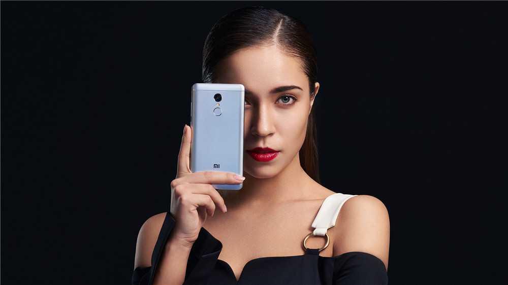 Nokia возвращается: история и перспективы великого бренда