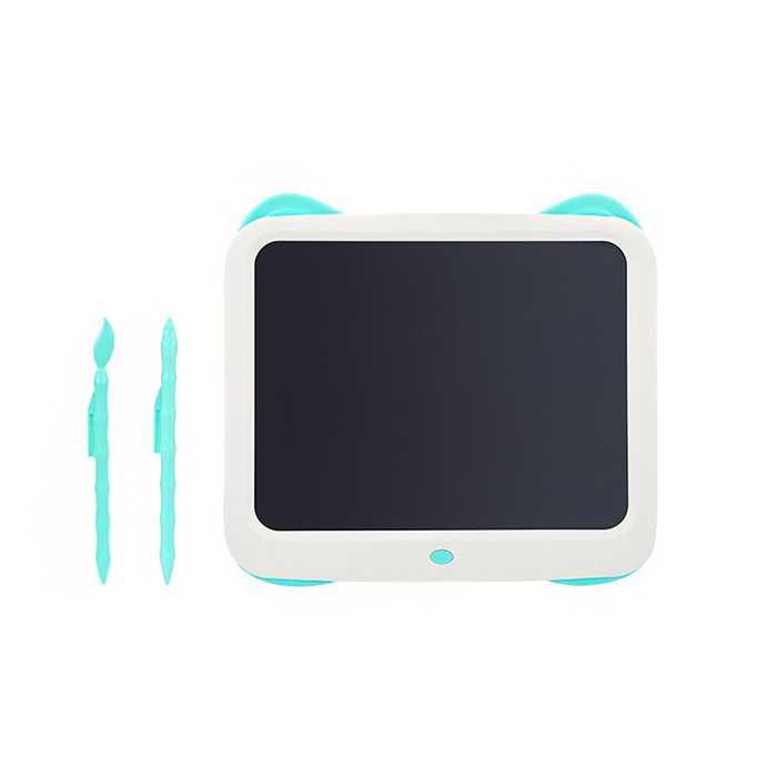 Графический планшет xiaomi mijia lcd small blackboard 13.5 inch (xmxhb02wc) — купить, цена и характеристики, отзывы