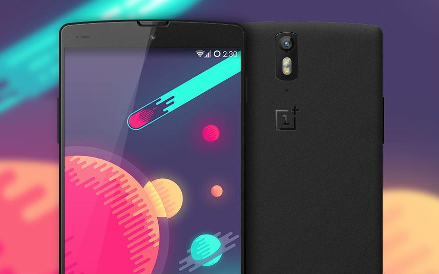 Какой смартфон oneplus выбрать в 2020 году из 5-ти лучших моделей