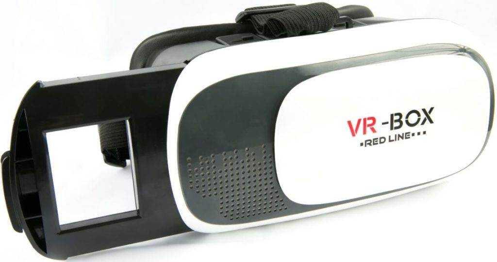 Куда приведет нас виртуальная реальность: 9 трендов vr   rusbase
