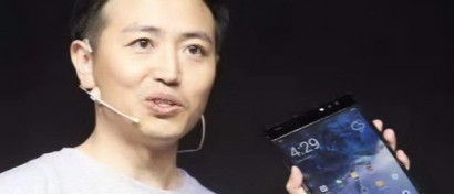 Nokia выпустила «убийцу» xiaomi ровно за $100. видео