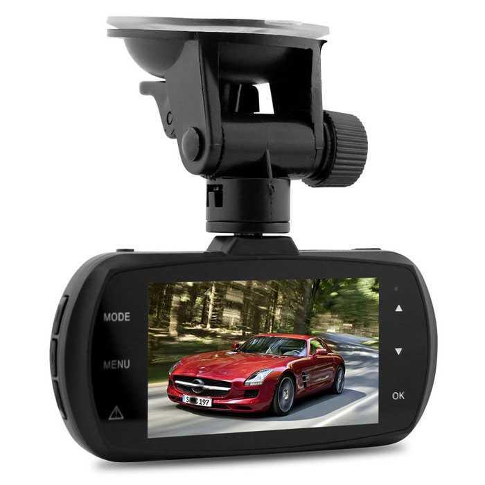 Лучший видеорегистратор для авто, рейтинг 2020 хороших и недорогих