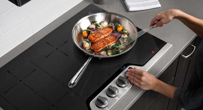 Выбираем газовую плиту с электрической духовкой: важные параметры и критерии выбора, рейтинг по ценовой категории и функционалу