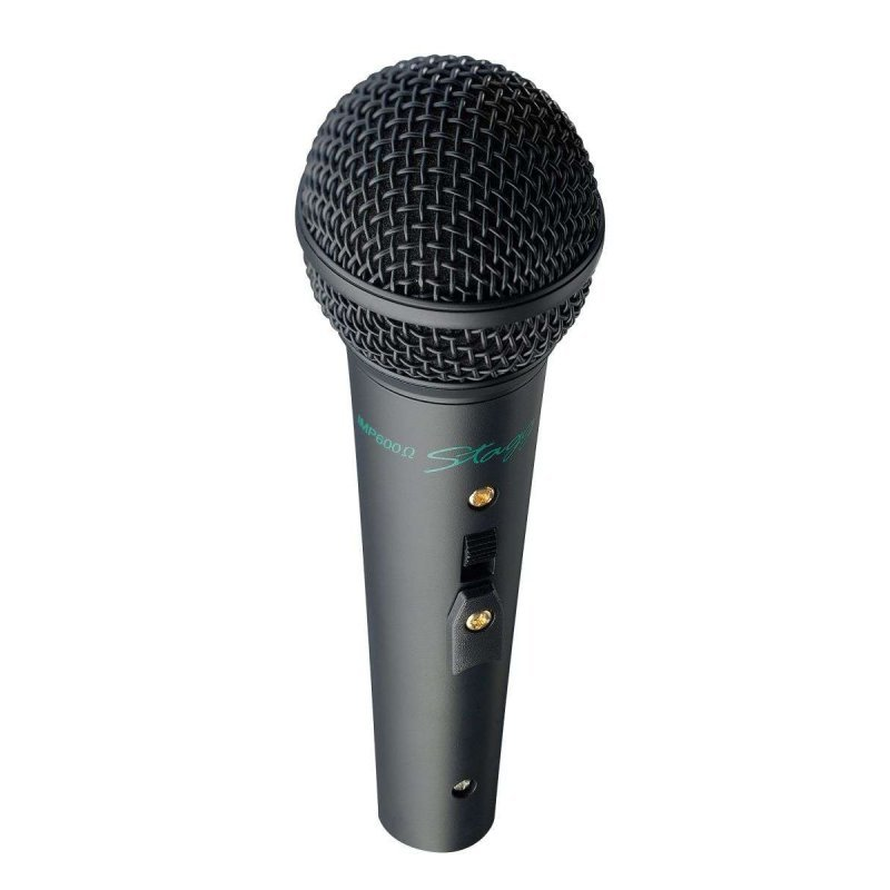 Рейтинг лучших петличных микрофонов 2021 года: обзор цен, отзывы