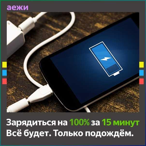 Стало известно какими будут samsung galaxy buds pro. что это нам дает - androidinsider.ru