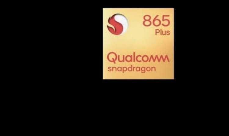 Какие смартфоны получат мощнейший snapdragon 865 plus в этом году - androidinsider.ru