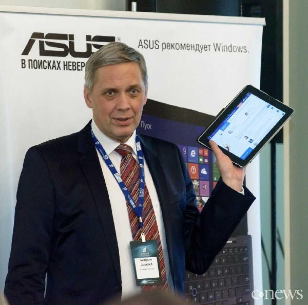 Выставку mwc'2020 в барселоне отменили из-за коронавируса - androidinsider.ru