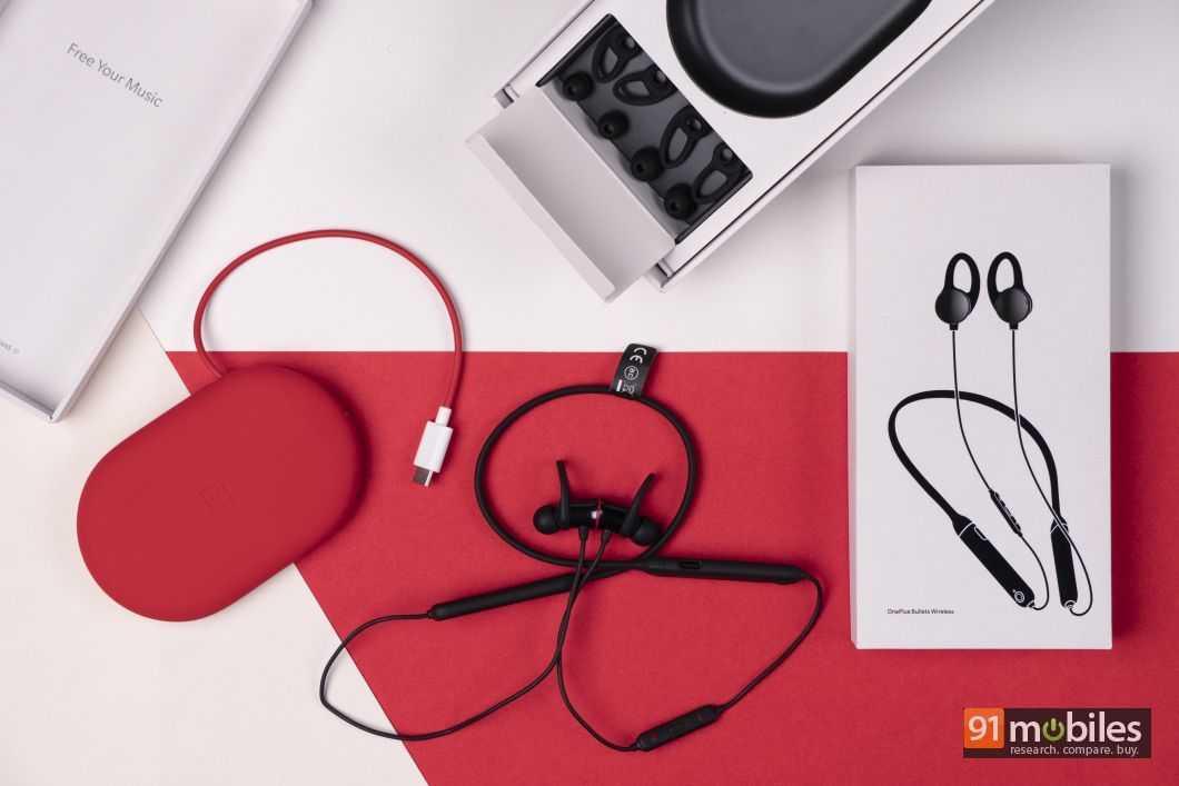 Инсайдер Max J из Германии вновь поделился интересной информации на предмет будущих гаджетов компании OnePlus Оказывается этот бренд планируется представить новые