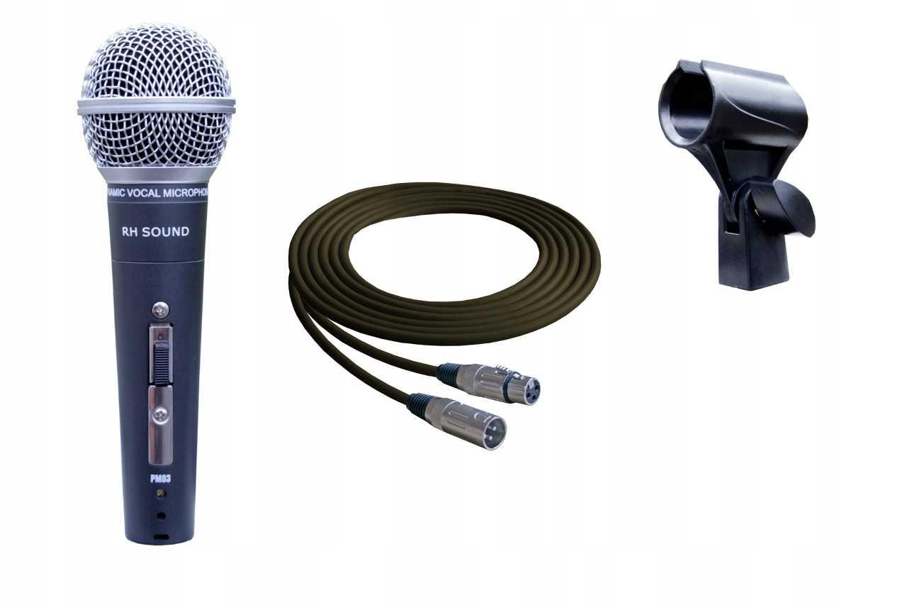 Беспроводные караоке-микрофоны: как работают и как пользоваться?