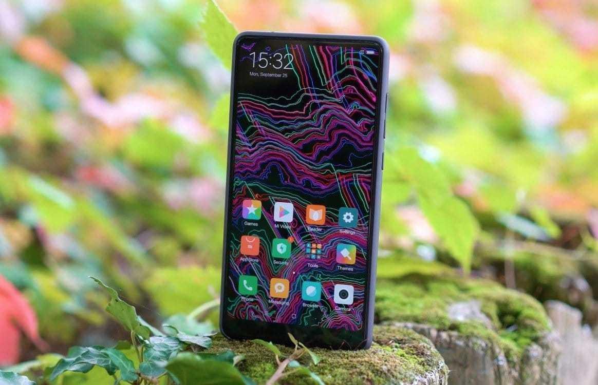 Список лучших смартфонов meizu