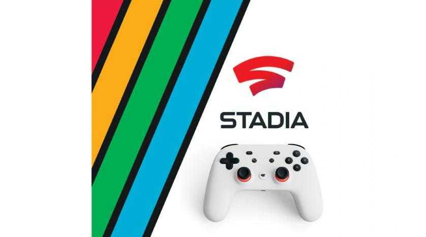 Подробный обзор google stadia - революция в гейминге отменяется - cadelta.ru