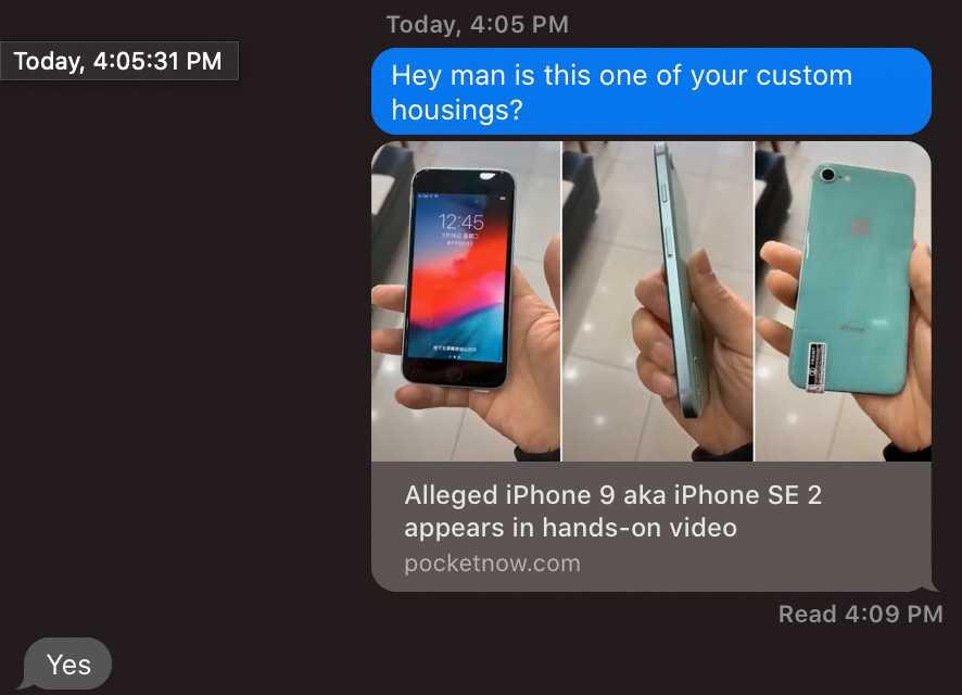 Xiaomi mi 9t: как исправить проблемы с камерой | itigic