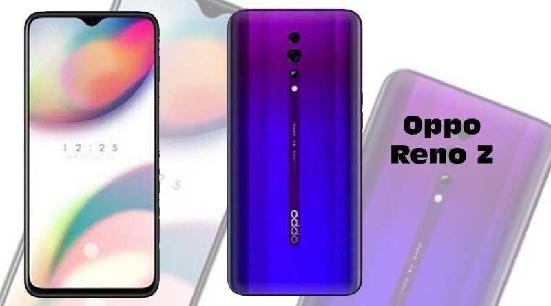 Обзор смартфона oppo reno2: вторая попытка войти в высшее общество