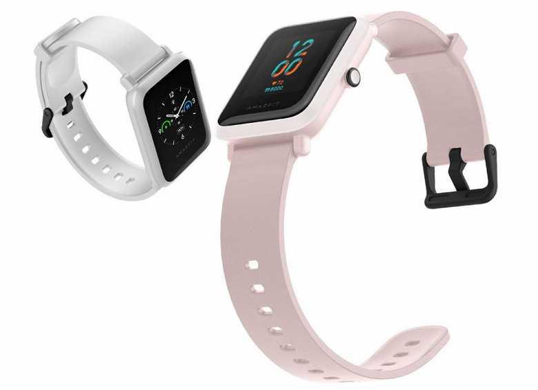 Обзор умных часов amazfit health watch – технические характеристики, достоинства и недостатки