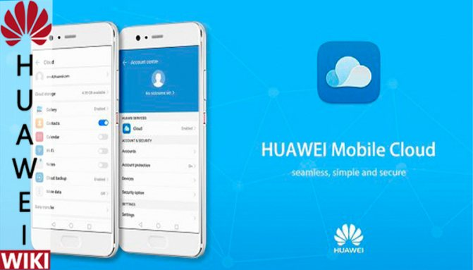 Как сделать диагностику телефонов huawei и honor в домашних условиях - androidinsider.ru