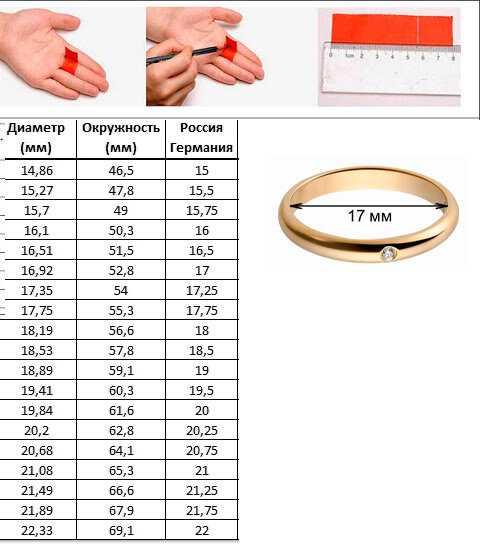 Как уменьшить размер кольца: идти в ювелирную мастерскую или можно самостоятельно?