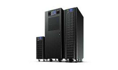 Как выбрать ибп для котла, компьютера и другой техники