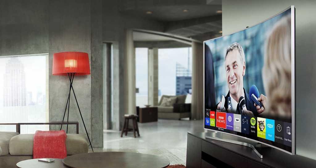 Лучший smart tv 2020: найдите для себя подходящую ос smart tv