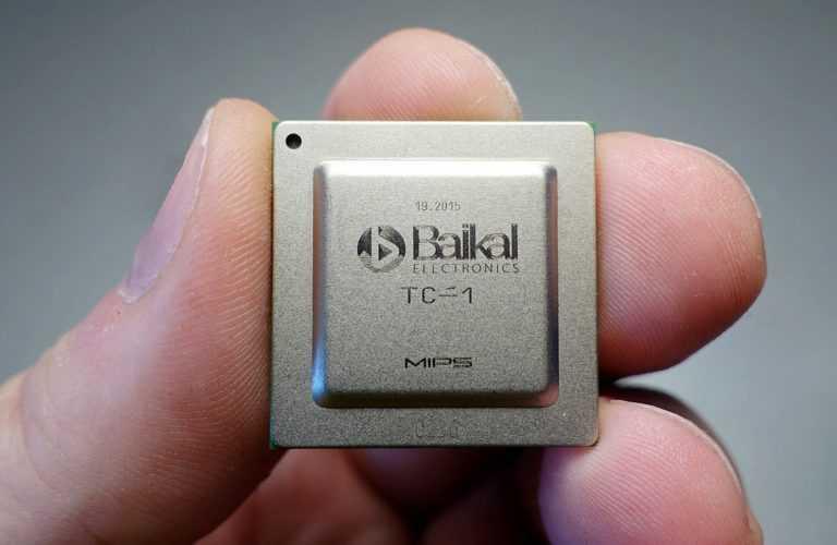 Сделка года. amd купила самого крупного в мире производителя программируемых чипов - cnews