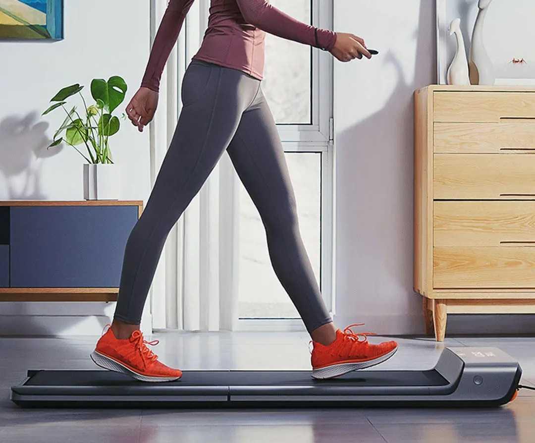 Обзор моделей xiaomi walkingpad  r1 pro и a1 pro cупермобильные беговые дорожки
