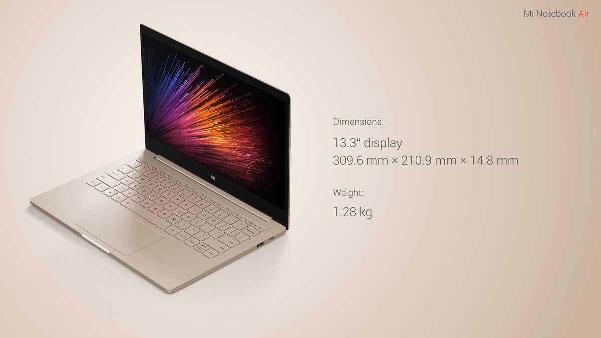 Samsung выпустила ноутбук notebook flash по цене смартфона. видео. опрос