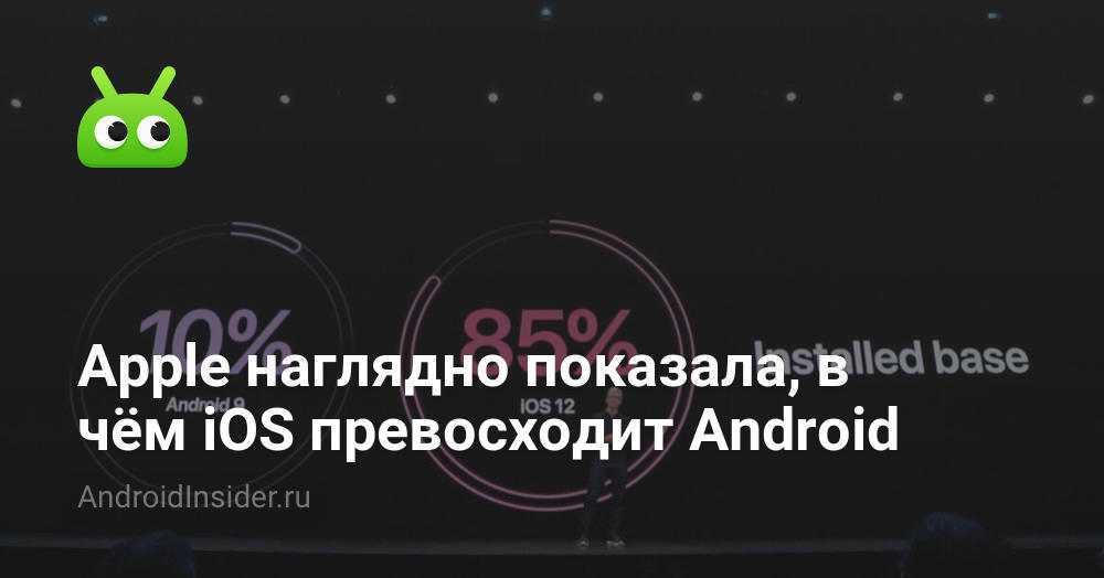 Миллионы android-смартфонов перестанут видеть половину интернета. решения проблемы нет